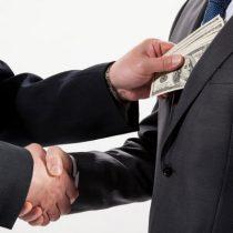 Corrupción en San Fernando: La punta del iceberg