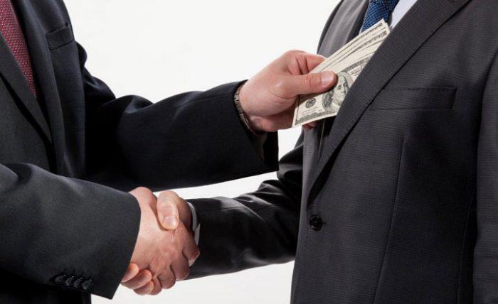 Del 1 al 10, ¿qué tan corrupto es su país?: así está el panorama en América Latina y el Caribe
