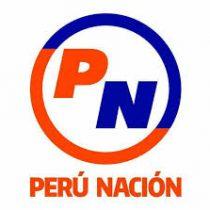 """""""Vote por el PN"""": la franja electoral del partido Perú Nación que ha sacado risas en las redes sociales"""