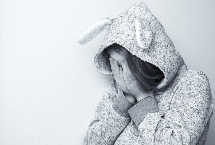 Día de la Salud Mental: 50% de enfermedades aparecen antes de los 14 años