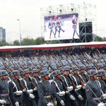 La Moneda da señales y allana el camino para ejecutar golpe de timón en futuro Alto Mando del Ejército