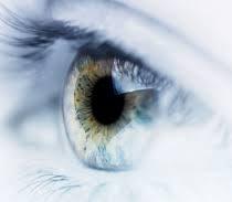 Mover los ojos puede ayudar a superar traumas