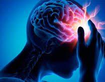 La mitad de las mujeres y un tercio de los hombres en riesgo de enfermedades neurológicas