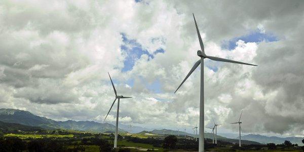 Agencia de Sustentabilidad y Cambio Climático concreta acuerdo de participación temprana para proyecto eólico en Coyhaique