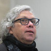 Las razones del director del Museo de la Memoria para no compartir con José Antonio Kast en programa de TVN