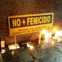Hombre intentó quemar a su pareja en Santiago tras una discusión