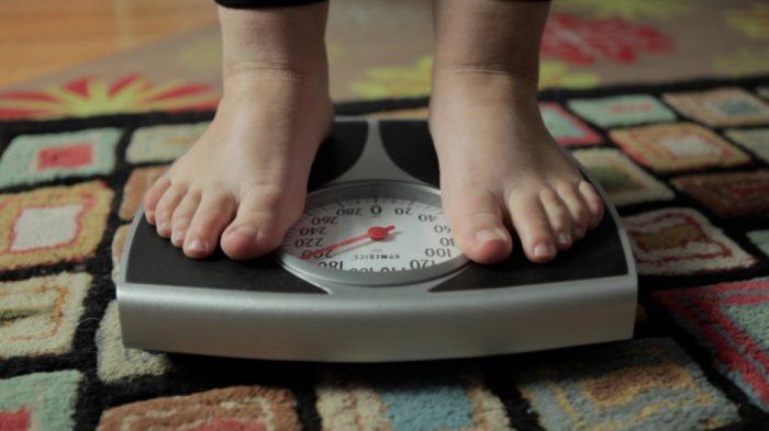 Todo lo que sabes sobre la obesidad es incorrecto