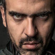 Fernando Milagros es elegido para formar parte de spin-off de Sons of Anarchy