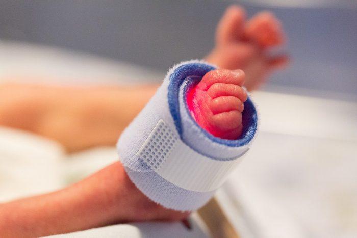 Ley Ricarte Soto: esperan incluir prevención de virus sincicial para prematuros con cardiopatías