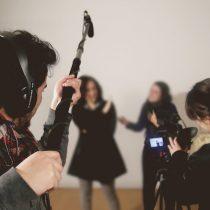 """""""Cortos en Progreso"""" abre convocatoria  para jóvenes audiovisualistas iberoamericanos"""