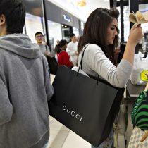 EEUU: empresas culpan al comercio por 10.488 recortes de empleos
