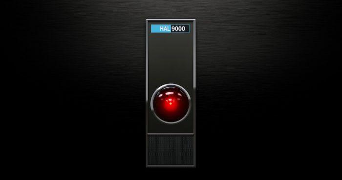 """Experto en IA, Juergen Schmidhuber: """"Las máquinas superarán al hombre y se expandirán por el Universo"""""""