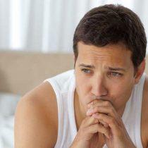 Un 15% de las parejas tratando de ser padres sufre de hipogonadismo