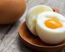 Consumo de huevo alcanza mayor crecimiento de la última década