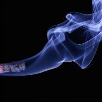Cáncer de pulmón: se estima que este años sea el primero en mortalidad en Chile