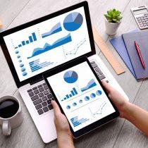 Red Local Administrada de Entel permitirá simplificar la gestión de tu internet