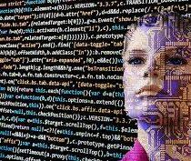 Primer curso masivo abierto en línea sobre Inteligencia Artificialpara periodistas