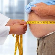 Agrupación de obesos mórbidos piden más cirugías bariátricas para mejorar su salud y calidad de vida