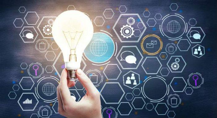 La revolución del usuario en un Estado innovador