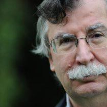 """Joan Garcés, gestor de la histórica detención de Pinochet en Londres: """"Debía evitar la impunidad"""""""
