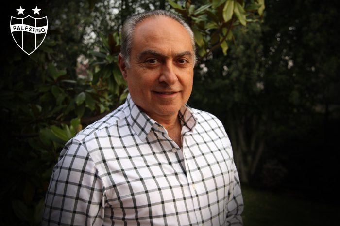 Se complica la era de Moreno en la ANFP: Jorge Uauy estudia la posibilidad de impugnar las elecciones