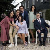 Netflix anuncia dos nuevas temporadas de la mexicana