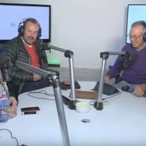 El Mostrador en La Clave: los vacíos en la centroizquierda y la disputa por el litio chileno