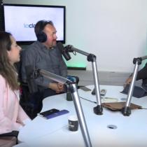 El Mostrador en La Clave: el desplome del apoyo a la iglesia y letra chica de la reforma previsional de Piñera