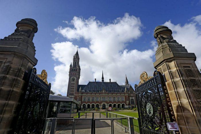 Se acabó el suspenso: Corte de La Haya da a conocer hoy su fallo de la demanda boliviana contra Chile