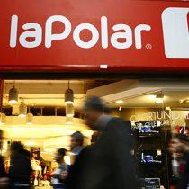 Sociedad de Leonidas Vial y Eduardo Fernández le tira salvavidas a La Polar con millonario préstamo