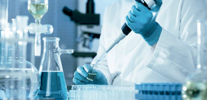Las políticas de acceso a la información científica bajo la lupa