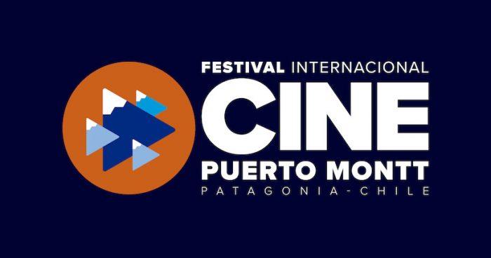 Primer Festival Internacional  de Cine de Puerto Montt contará con 25 películas en competencia