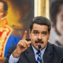 ¿Prefiere otra forma de gobierno?: el apoyo que tiene la democracia en América Latina