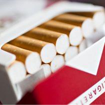 En Philip Morris no hay humo sin fuego