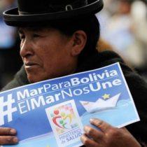 Qué efectos económicos tendría para Bolivia y Chile la salida al mar con soberanía que reclama La Paz