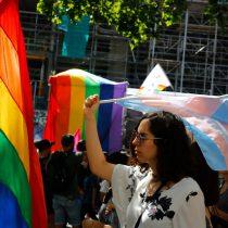 Gobierno da portazo al matrimonio igualitario ante la Comisión Interamericana de Derechos Humanos