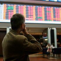 Emergentes a merced del crecimiento de EE.UU. mientras inversionistas hacen sus apuestas
