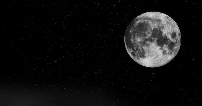 Municipalidad de Cerro Navia se une a iniciativa de observación astronómica de la NASA