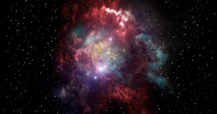 Científicos instan a la NASA a ampliar la búsqueda de vida en el espacio