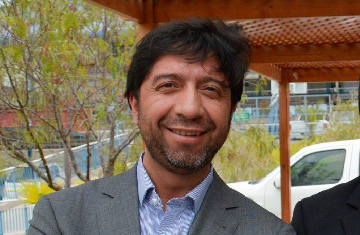 """Conocido empresario de Antofagasta formalizado por apropiación indebida: """"Fui acusado de hechos que nunca he cometido"""