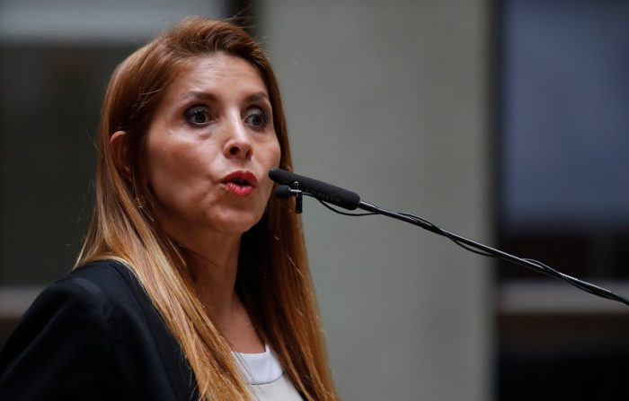 Subsecretaria Gidi suma nueva renuncia en menos de ocho meses: otra vez el jefe de política regulatoria de la Subtel