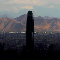 El nuevo método del Banco Mundial para medir la riqueza: Chile es el mejor ubicado de América Latina