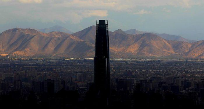 Revista Forbes destaca a Chile como el mejor país sudamericano para hacer negocios