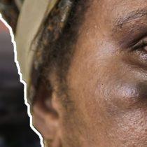 Papúa Nueva Guinea, el país donde 2 de cada 3 mujeres son violadas
