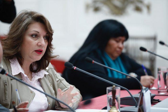 Comisión por el caso Huracán prorroga en 15 días su trabajo para entregar conclusiones