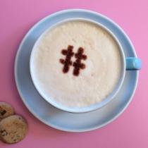 Los Sí y los No de los Hashtags