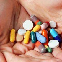 Experta alerta por el aumento de medicamentos para combatir el estrés