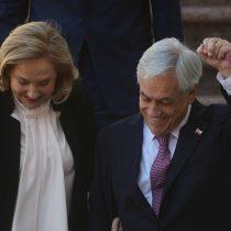Cero diplomacia: Piñera le da en el suelo a Evo Morales tras contundente fallo en La Haya