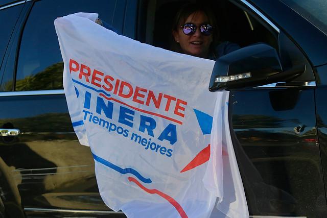 ¿Qué tan satisfechos estamos con la democracia en América Latina?