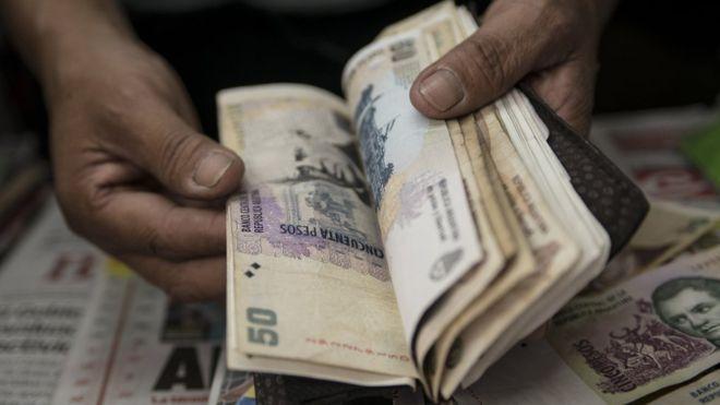 Cuáles son los países más endeudados de América Latina (y qué están haciendo para salir adelante)